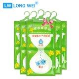 Het Economische Binnen Dehydrerende Krachtige Deshydratiemiddel van Longwei