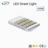 Heißes Straßenlaternedes Verkaufs-150W LED mit Ce&RoHS