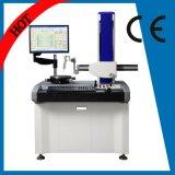 Redondeza/máquina medidor de Cylindrictiy com controle de computador