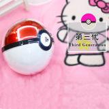 3ro La generación Pokemon va batería de la potencia con la linterna de Pikachu LED