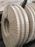 DIN1.6660の20nicrmo13-4表面硬化の鋼鉄(BS EN 10084)