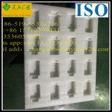 EPE búfer interno Material de embalaje