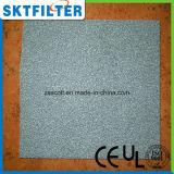 Filtro de micromalla Photocaltalyst aluminio