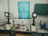 370 x 3.0 x 40mm 고품질 HSS M2 안내장은 금속 절단을%s 톱날을