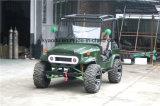 セリウムが付いている農場のための新型300cc ATV