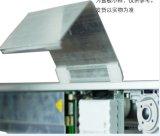 Mecanismo impulsor automático de la puerta del diseño similar de Geze