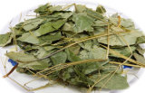 100% дополнение безопасных & высокого качества травяное для людей сексуальных ** здоровье