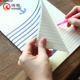 Cuaderno de costura para el estudiante
