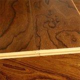 15mm 다중층 단단한 나무로 되는 마루