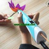 펜을 인쇄하는 3D
