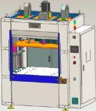 De infrarode Machine van het Lassen voor de Apparatuur van het Lassen van het Plastic Materiaal