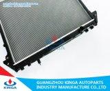 para o radiador do tanque de água do automóvel de Toyota Hilux Vigo'04