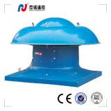 De Ventilator van het Dak van de fabriek met Macht
