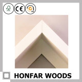 Royal Gold Wood Picture Frame fornecedor da China