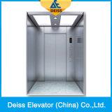 Elevatore domestico residenziale LMR della Cina della villa economizzatrice d'energia del passeggero di fabbricazione