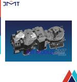 Fabricante plástico da alta qualidade da modelagem por injeção da ATAC de Jmt auto