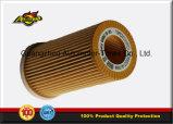 filtro de petróleo 8692305 30757157 30788490 30788821 8642570 para Volvo