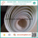 Feuilles de presse en papier de haute qualité pour machine à papier