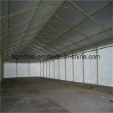 PVC 입히는 방수포 차양 방수포 루핑 (1000dx1000d 23X23 750g)