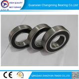 Rodamiento de bolitas profundo del surco del buen precio 6000 6200 6300 6400, todos los tipos de rodamientos hechos en China con el SGS del certificado