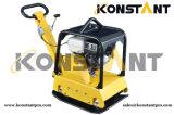 Compactor плиты/машинное оборудование конструкции Compactor Gaosline