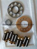 Tauchkolbenpumpe-Ersatzteile der Rexroth Kolbenpumpe-Maschinenteil-A10vt45