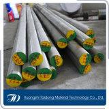 aço quente do molde do trabalho 1.2344/H13/SKD61