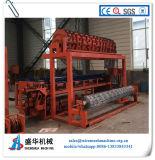 牧草地の塀の網機械かフィールド塀機械(ワイヤー直径: 1.5-3.5mm)