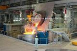 Aço de fusão do forno (GW-T5)