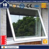 Grandshine energiesparendes Aluminiumkettenwinde-Markisen-Fenster
