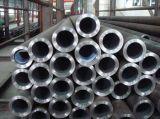 Buis van de Boiler van Tube& van de Warmtewisselaar van ASME A213 T17 /T21 de Naadloze