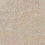 Azulejo de suelo rústico de Matt del cuarto de baño con diseño de la piedra arenisca