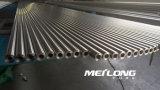 Tubazione idraulica senza giunte dell'acciaio inossidabile di precisione S31603
