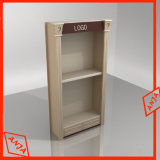 Retail Display Stand Woodenstore Furniture