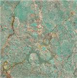 azulejos Polished por completo esmaltados de 600X600m m para la venta con Saso