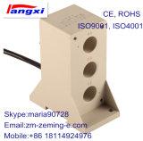 Transformador corriente miniatura usado para el transformador corriente electrónico trifásico Zmct311 de la protección del motor