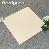 Самая новая плитка пола фарфора тела верхнего качества оптовой цены конструкции полная
