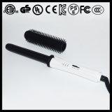 Nuova spazzola d'arricciatura sviluppata dei capelli (Q16)