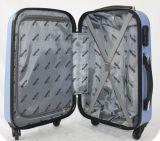 Freizeit-Reisen und Geschäft notwendiger ABS Hardside Laufkatze-Beutel