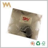 Produits de beauté de papier empaquetant le concentré de peptide d'acide hyaluronique de Skv de cadres