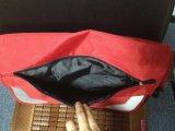 Холодные мешки посыльного стороны Mens конструктора (BFM17513)