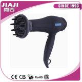 Ионный фен для волос Duable домочадца 1500W, самый лучший фен для волос