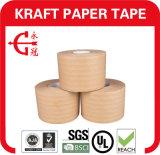販売で紙テープよい付着力のクラフト
