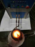 Energiesparendes kleines Induktions-schmelzender Ofen-Goldraffinierungs-Gerät