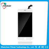 After Market White / Black 5.5 pouces LCD Touch Screen Mobile Phone