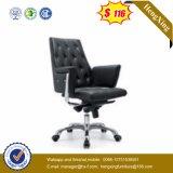 SGSは承認するオフィス用家具の革会議のVistorの椅子(Hx-Nh010)を