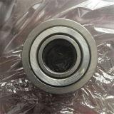 Natr 35 rolamentos cilíndricos do rolamento do rolamento de rolo SKF de PPA
