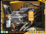 Excavador usado PC200-8, excavador usado PC200-8, excavador usado de KOMATSU de Komastu PC200-8
