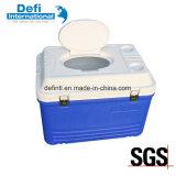 Refrigerador de múltiples funciones plástico para al aire libre