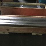 Rebanada de aluminio sin dilatar del corte del panal AA3003h18 (HR308)